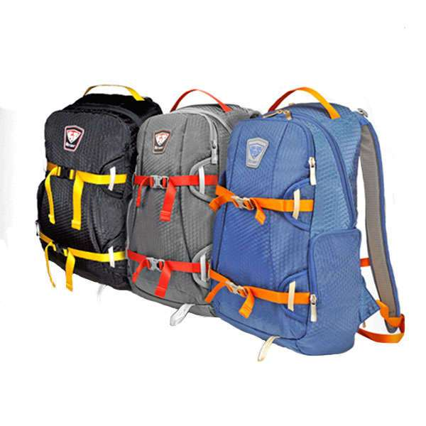 DIAMOND SKI PACK