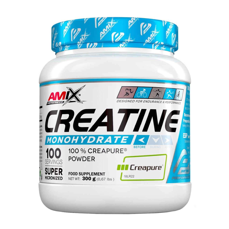 CREATINE CREAPURE - 300 g