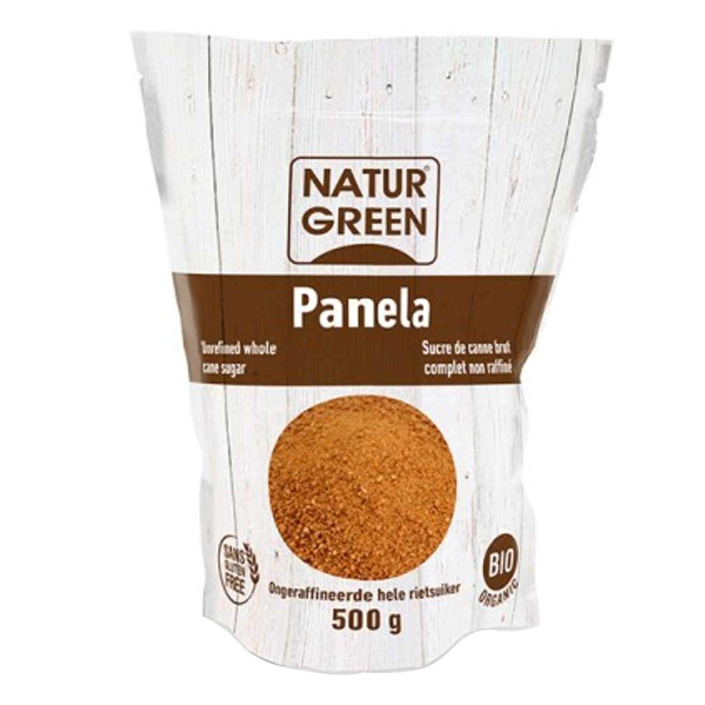 PANELA - 500 g