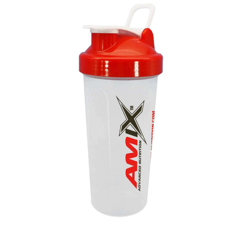 AMIX SHAKER 700 ml