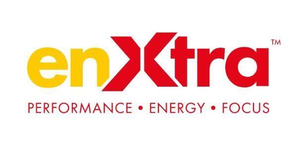 EnXtra Logo