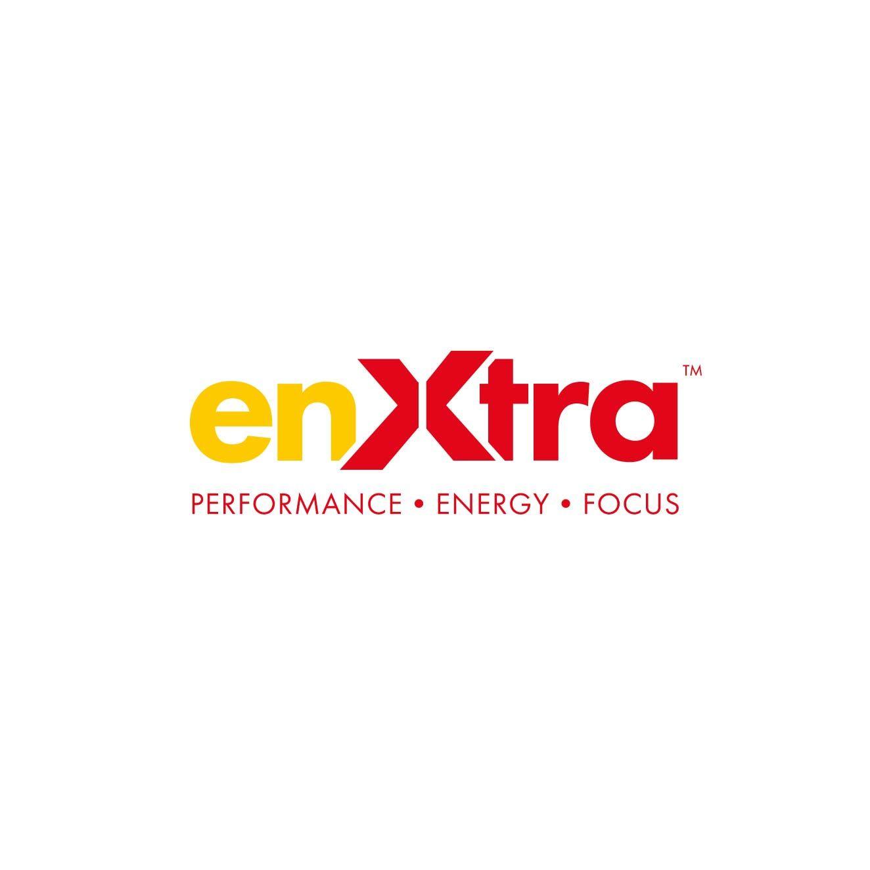 Logo Entxtra