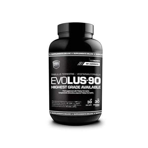 Evolus-80