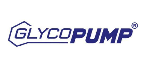 Glycopump Logo