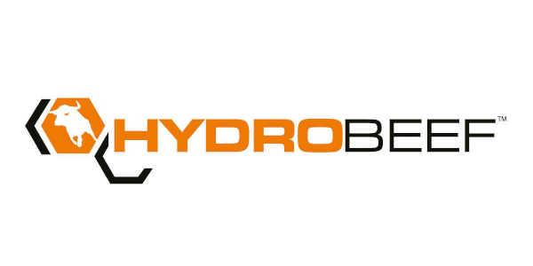 Hydrobeef Logo