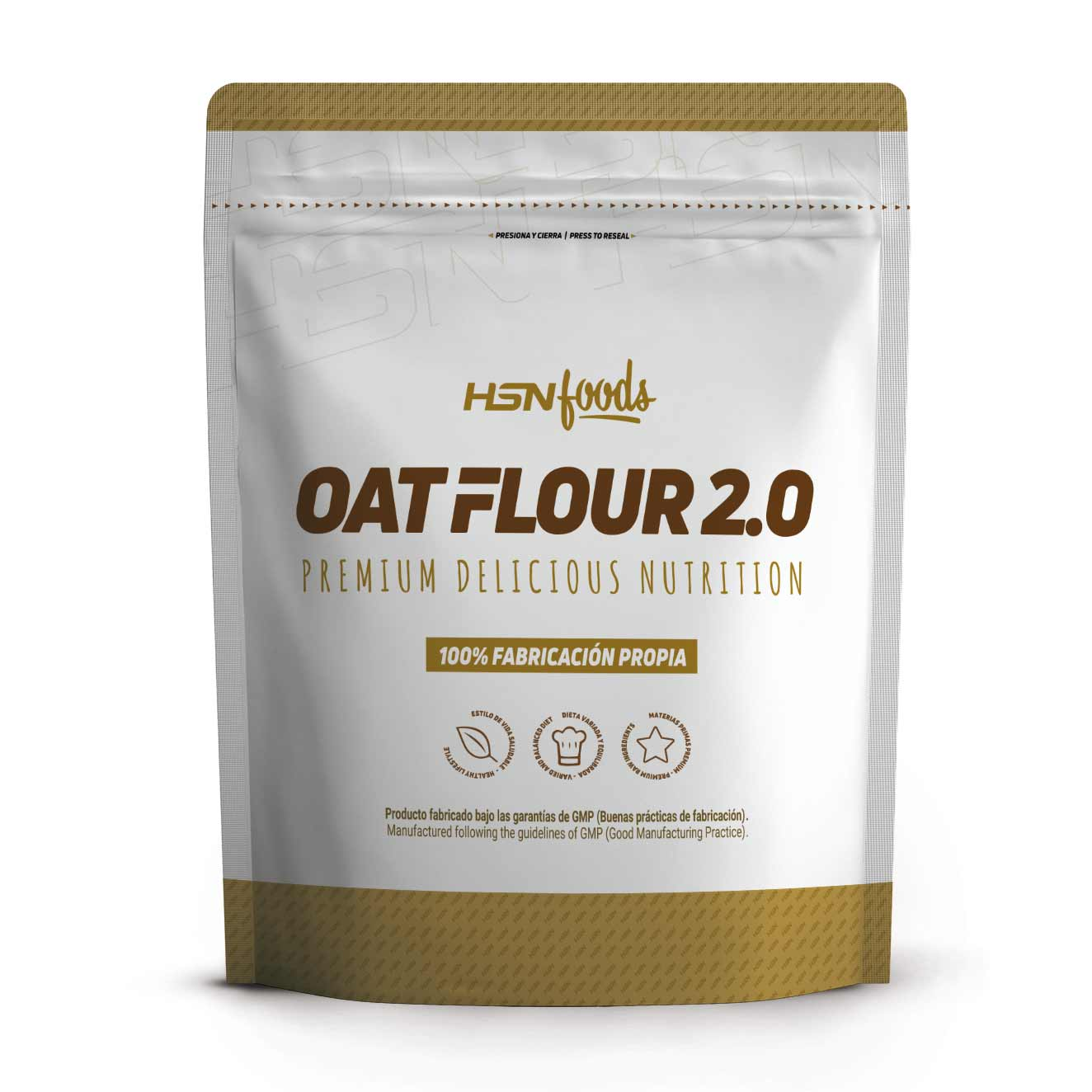 https://cdn.hsnstore.com/media/catalog/product/o/a/oat-flour-general_1.jpg