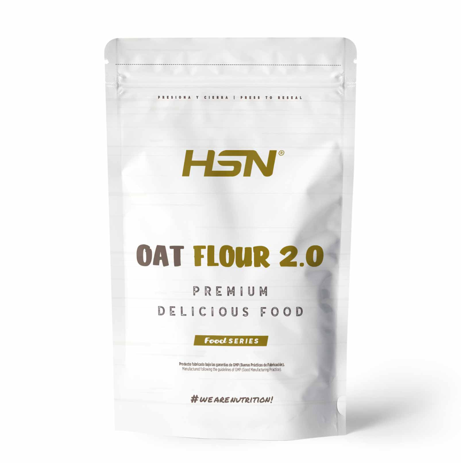 https://cdn.hsnstore.com/media/catalog/product/o/a/oat-flour-powder-hsn_1.jpg
