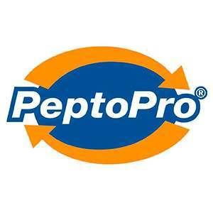 Peptopro Logo
