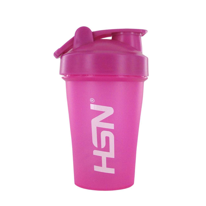 Shaker Rosa HSN