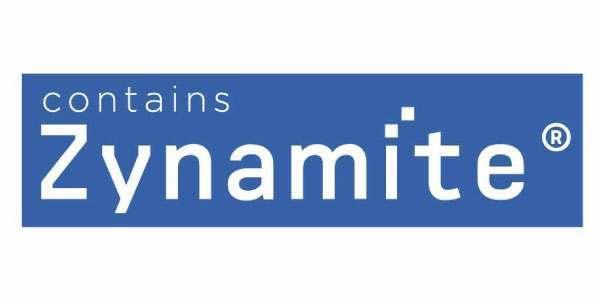 Zynamite Logo
