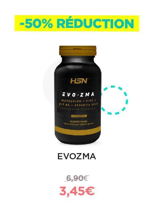 V1-Evozma