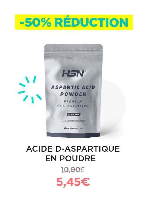 V1-AsparticAcid