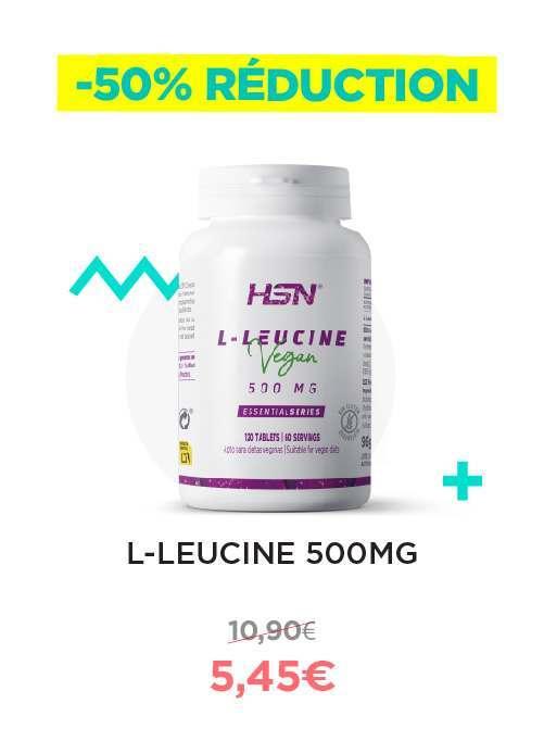 V2-Leucine500