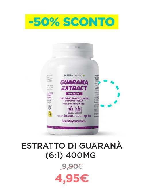 V1-GuaranaExtract