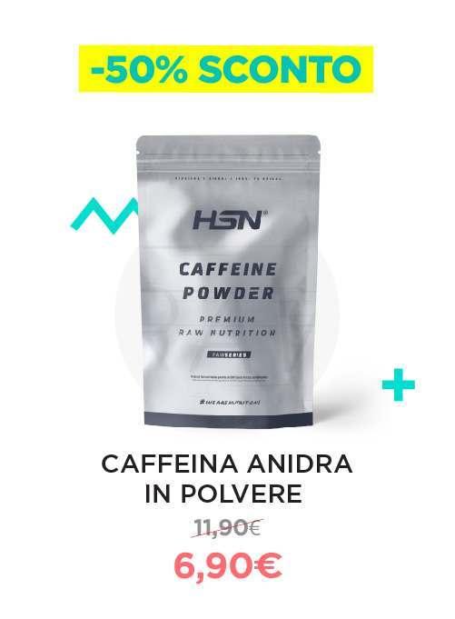 V1-CaffeinePowder