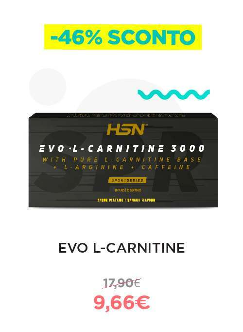 V2-EvoCarnitine