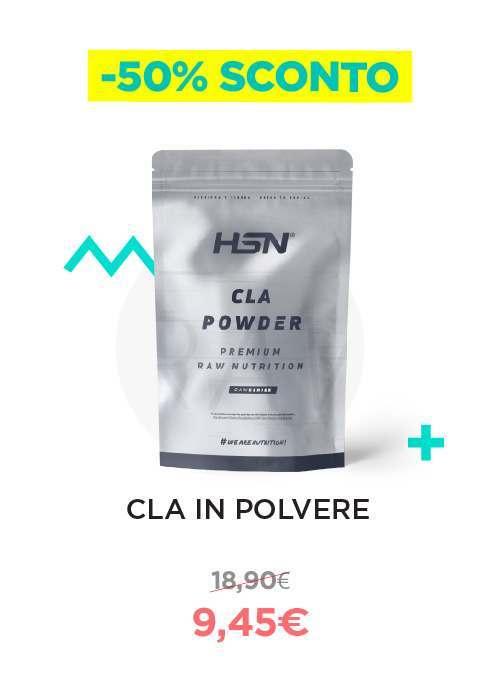 V2-ClaPowder