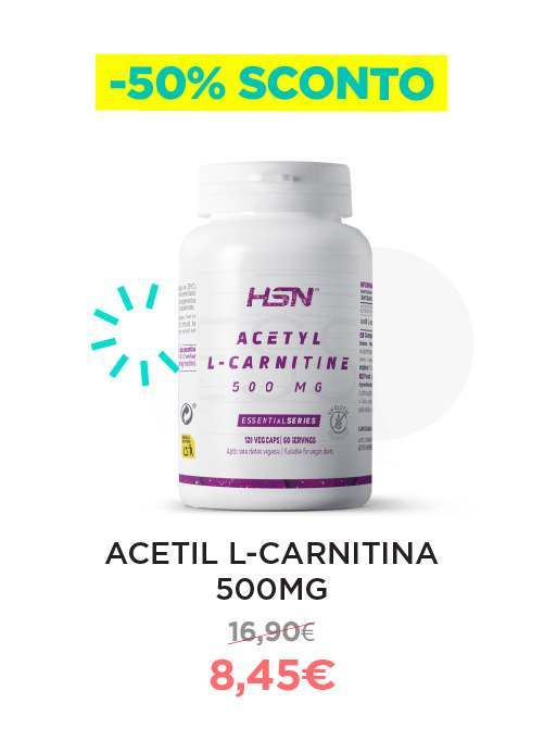V2-AcetylCarnitine
