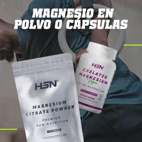 Comprar Magnesio