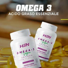 Comprare Omega 3