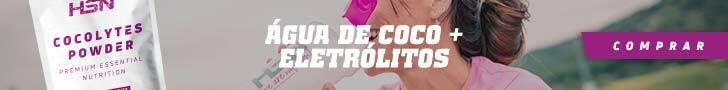 Comprar Cocolytes EssentialSeries