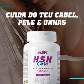 Comprar HSN Care EssentialSeries