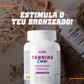 Comprar Tanning Care EssentialSeries