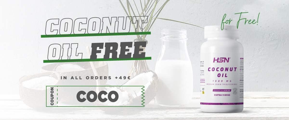Buy Organic Virgin Coconut Oil