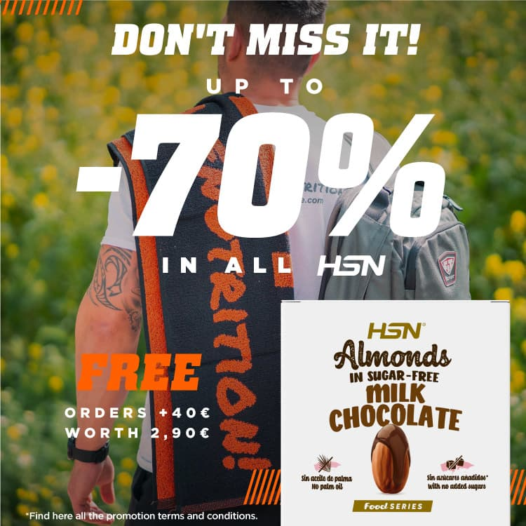 Deal Up to 70% HSN