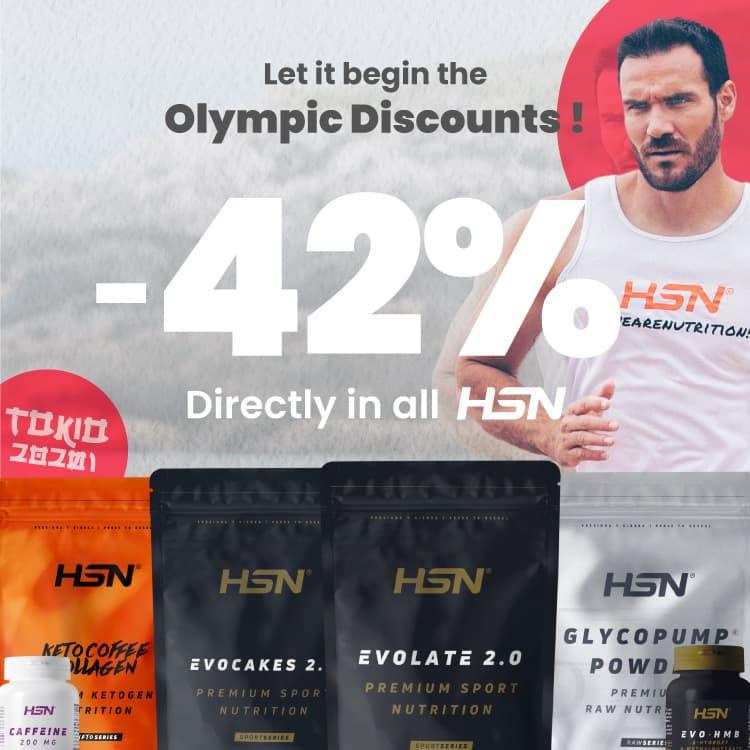 Deal 42% HSN