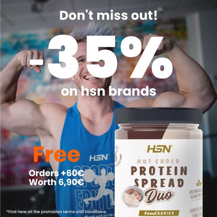 Deal 40% HSN