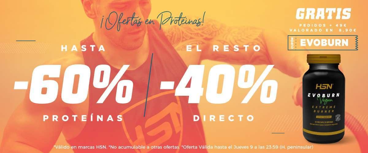 -60% & -45% HSN