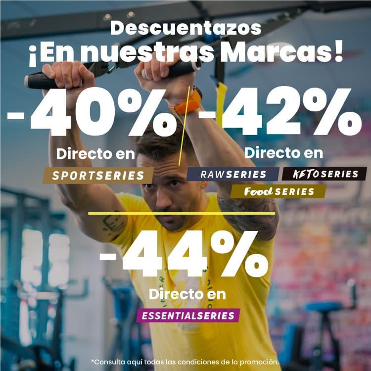 Promo 44% HSN