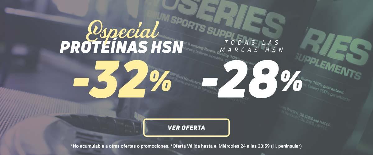 -28% HSN