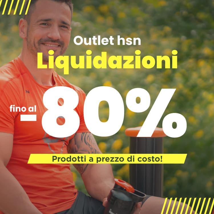 Liquidazioni a Prezzo di Costo