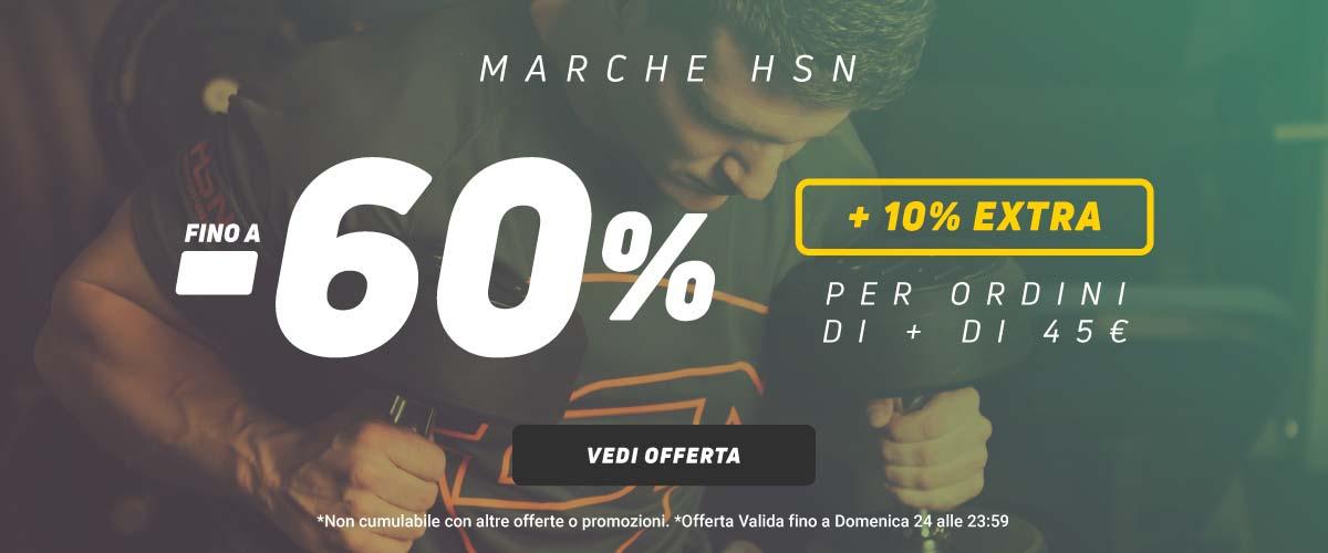 -60% HSN