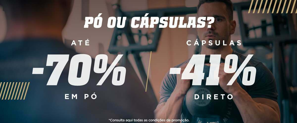 Promo Até -70% HSN
