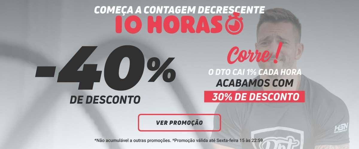 -40% HSN