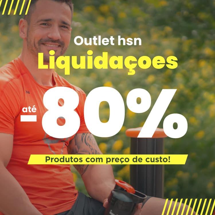 Liquidaçoes com Preço de Custo