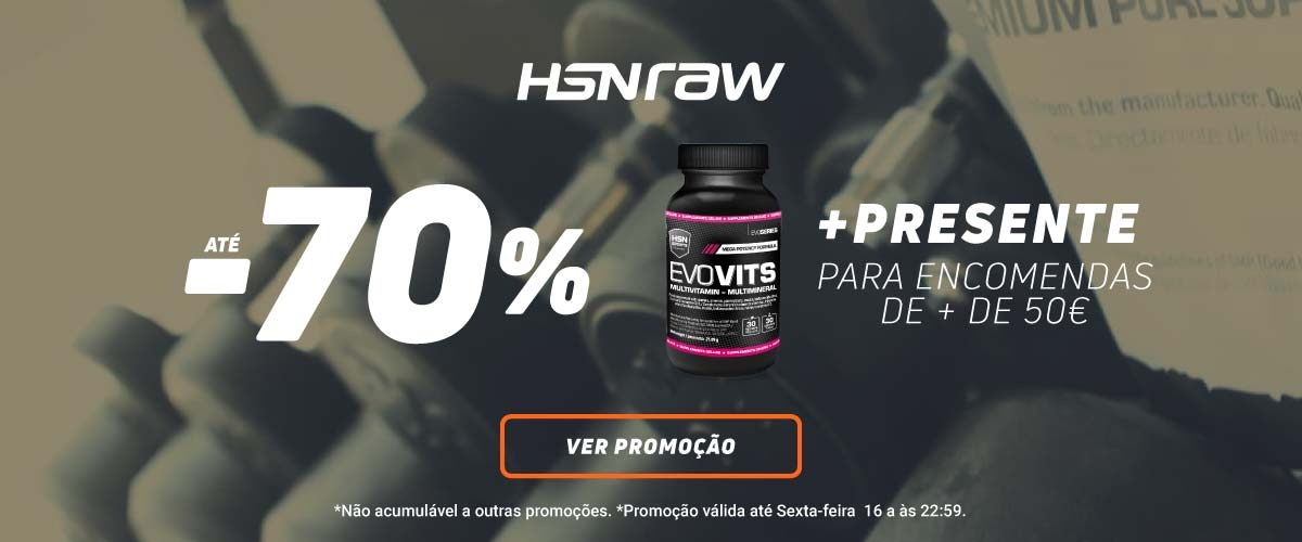 -70%  HSNraw