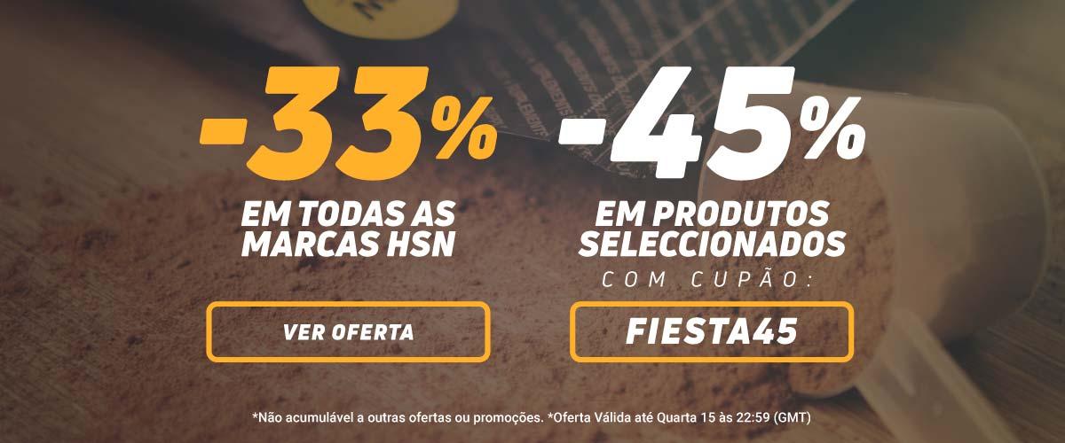 -33% HSN