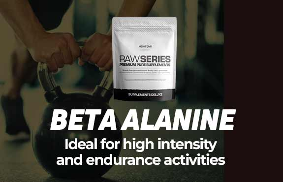 Buy Beta-Alanine