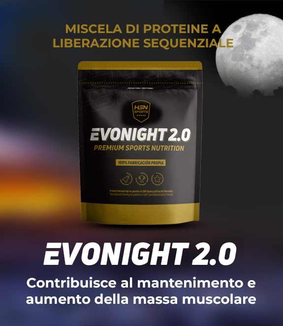 Evonight HSNsports