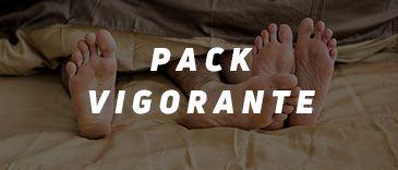 Comprar Pack Vigorizante HSN