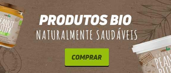 HSNbio Produtos