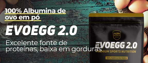 Evoegg 2.0 HSNsports