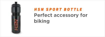 HSN Sport Bottle