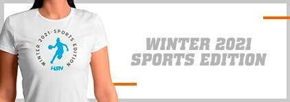 Buy Women's t-shirt HSNaccessories