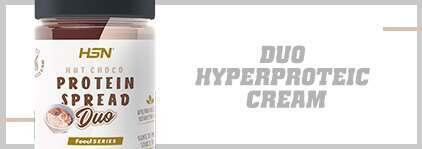 Buy Duo Hyperproteic Cream FoodSeries