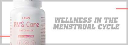 Buy PMS WomanSeries